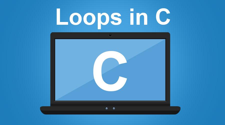Loops-in-C
