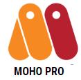 MOHO PRO