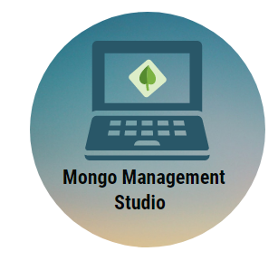 Mongo Management