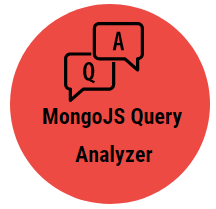MongoJS query