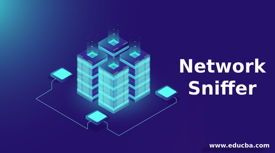 Network Sniffer