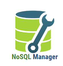 NoSqlManager