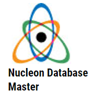 Nucleon Databse
