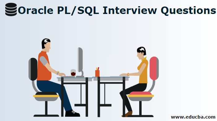 Oracle PL/SQL Interview Questions