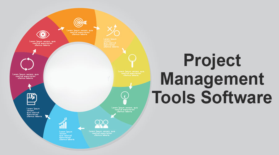 Project Management Tools Software Popular Tools Types And Examples