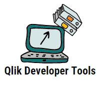 Qlik Developer Tool