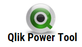 Qlik Power Tool