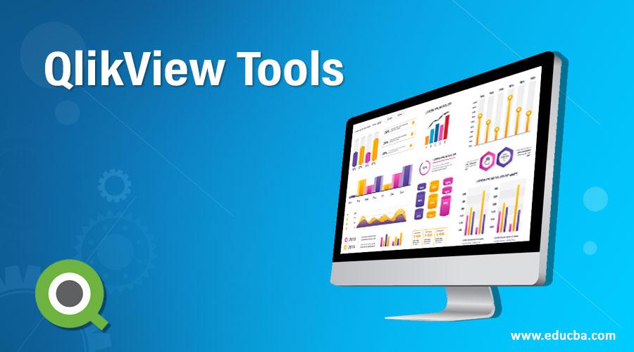 QlikView-Tools