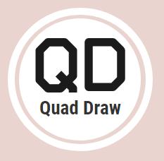 Quad Draw