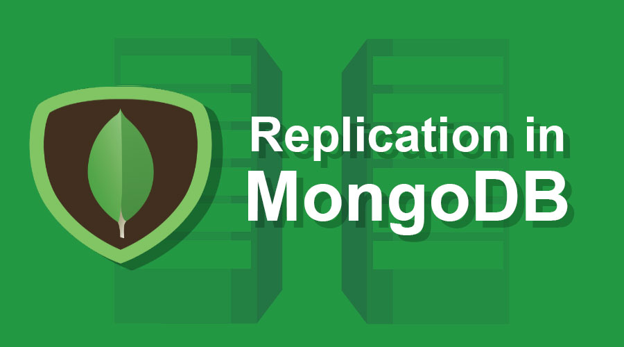 Replication in MongoDB