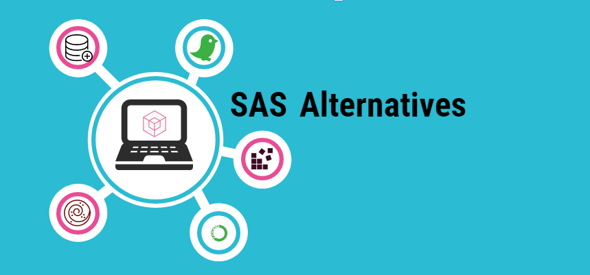 SAS Alternatives