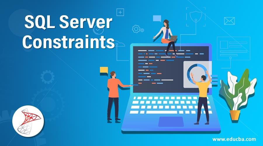 SQL Server Constraints