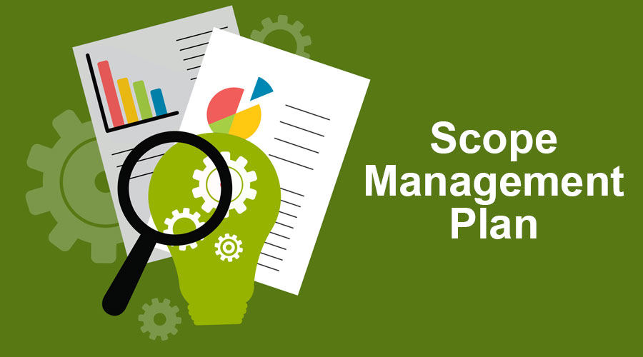 Scope-Management-Plan