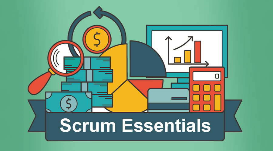 Scrum-Essentials
