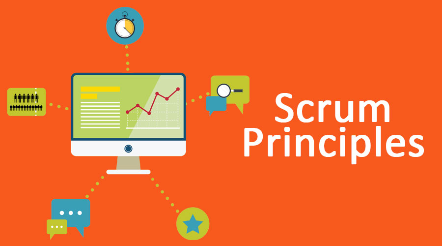 Scrum-Principles