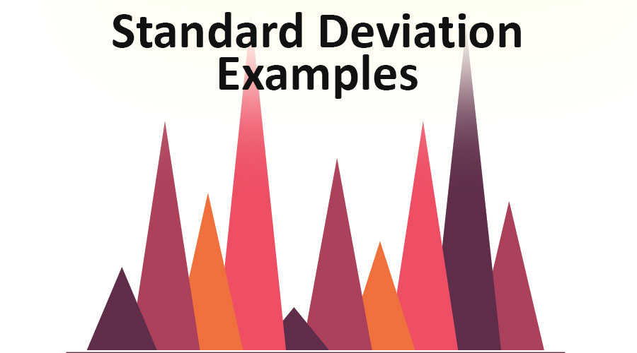 Standard-Deviation-Examples
