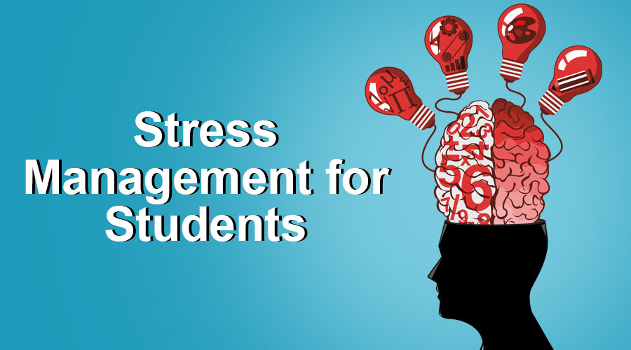 Stress-Management-for-Students