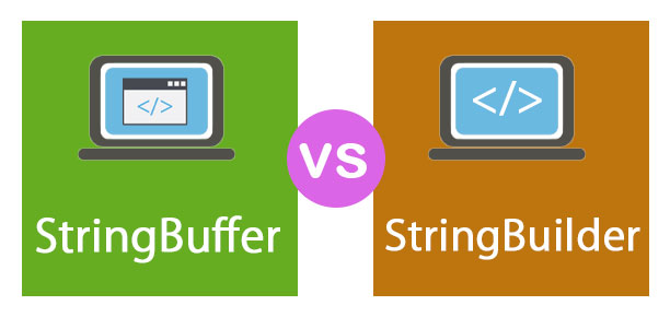 StringBuffer-vs-StringBuilder