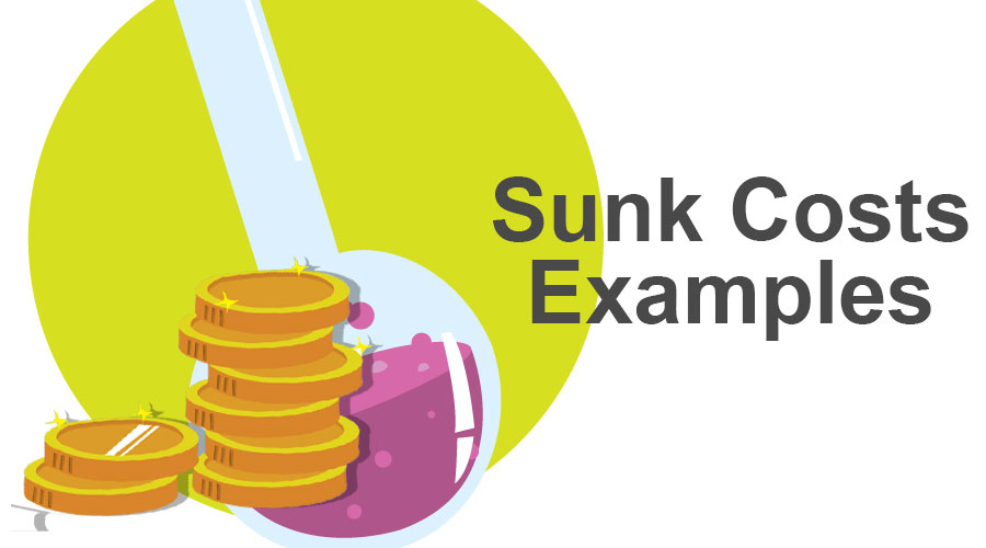 Sunk-Costs-Examples