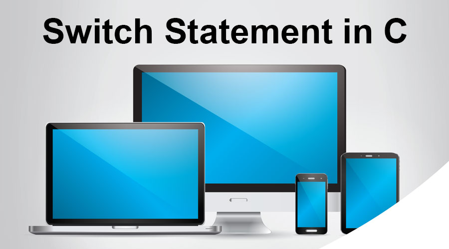 Switch-Statement-in-C