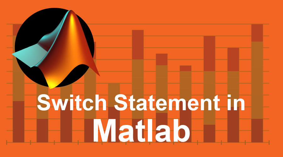 Switch Statement in Matlab