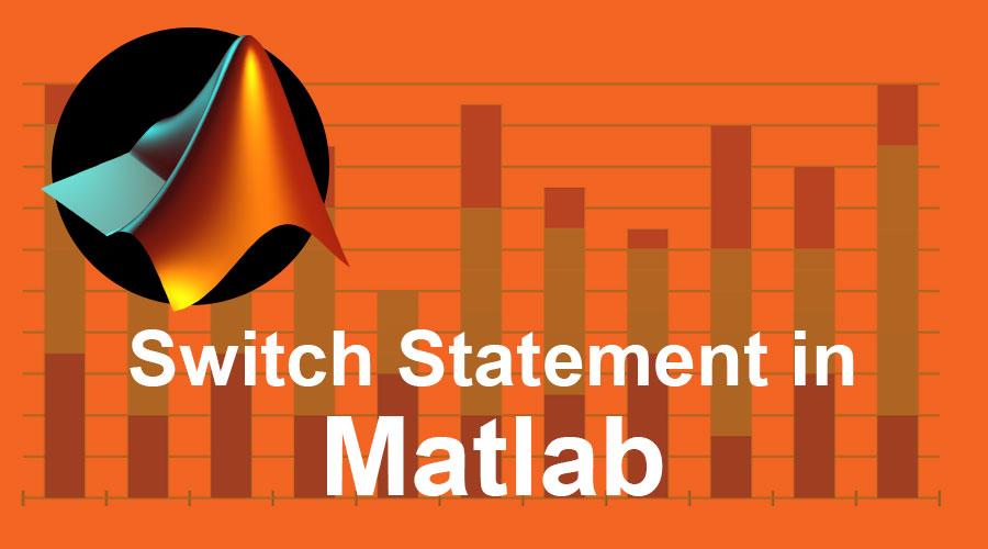 Matlab 2019