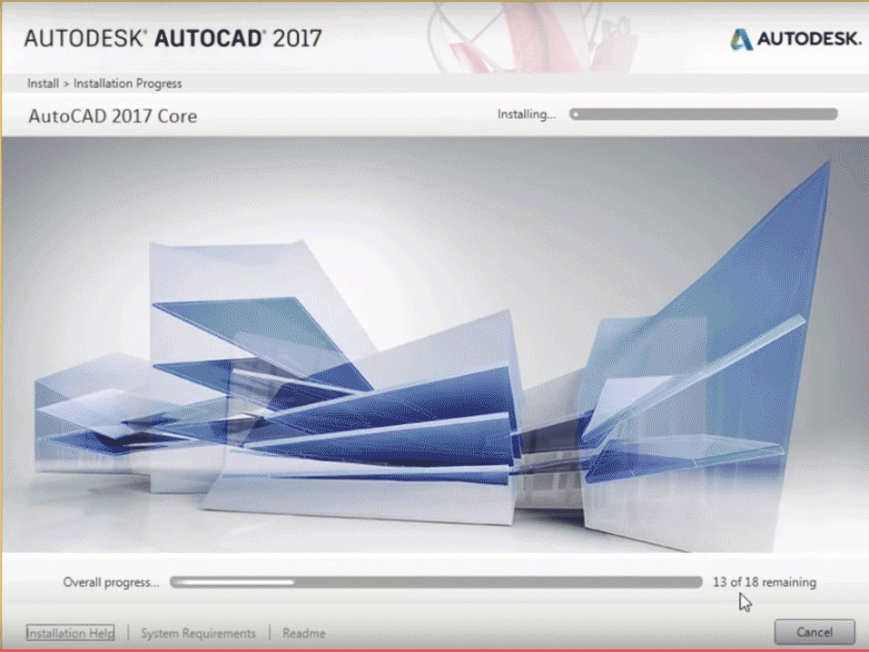 Install AutoCAD | Step by Step Process to Install AutoCAD on