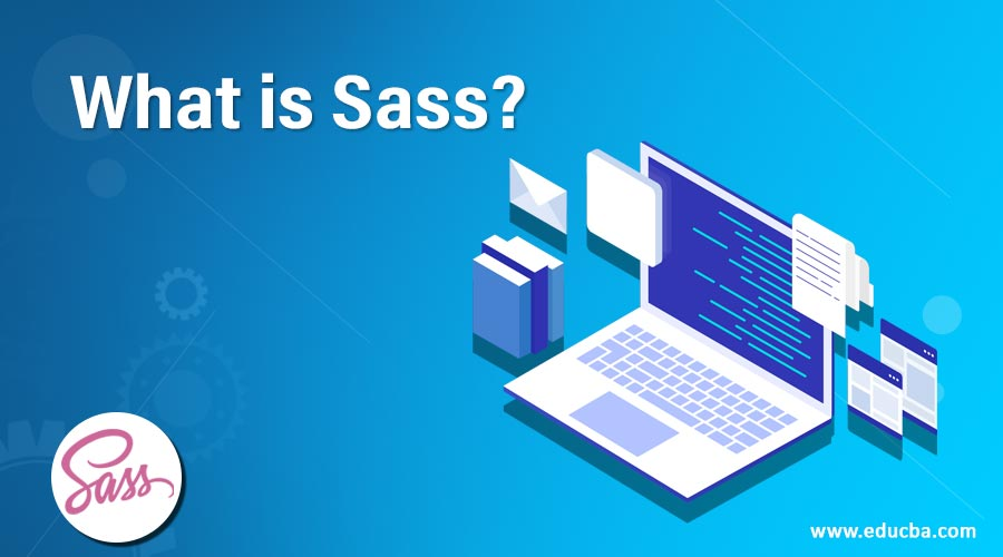 What is Sass?