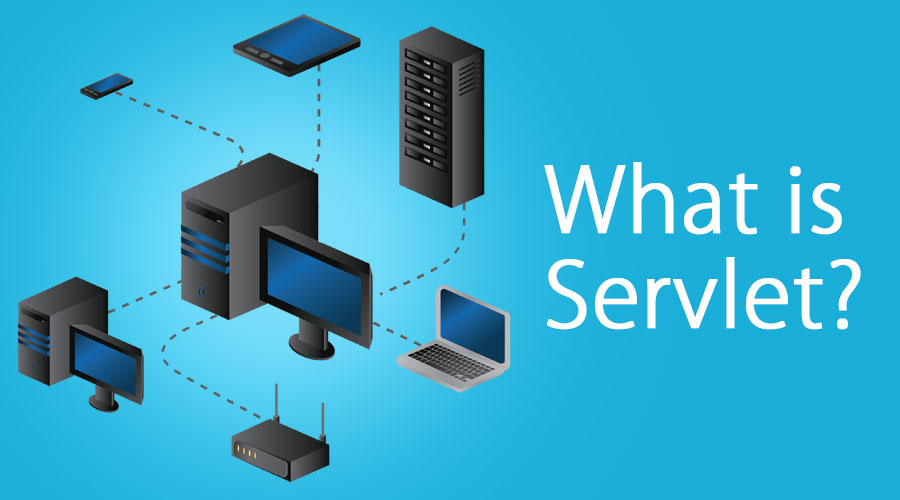 What-is-Servlet