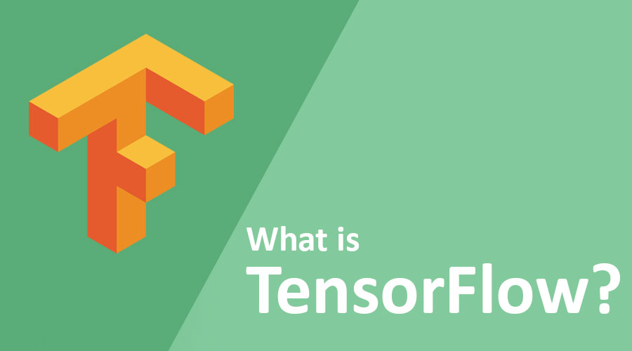 What is TensorFlow