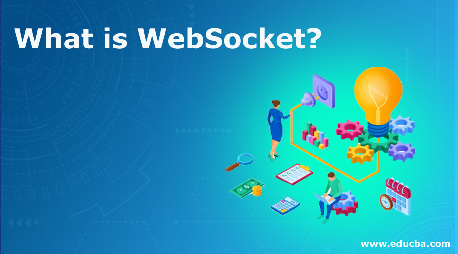 What-is-WebSocket