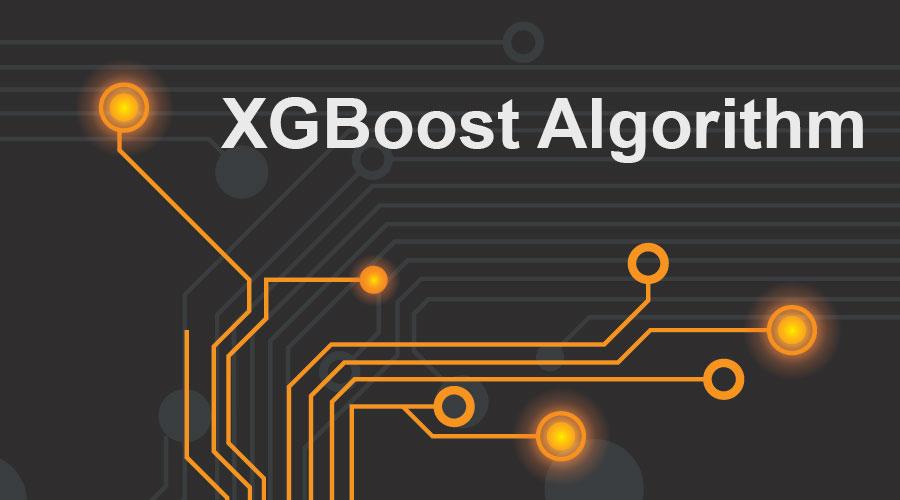 XGBoost Algorithm (2)
