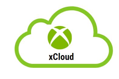 Xcloud - Alternatives to Azure