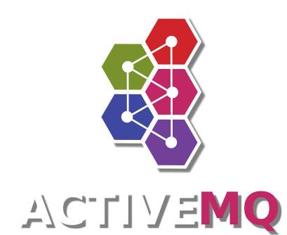 activemq_logo
