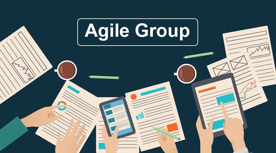 agile-group