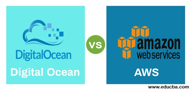digital ocean versus aws