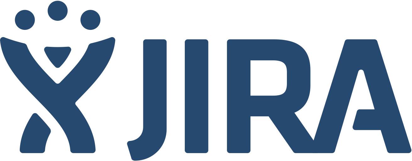 jira ( DevOps Automation Tool )