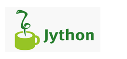 Jython or Jpython