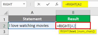 right formula example 1-3