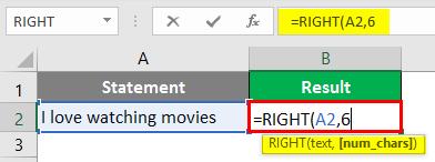right formula example 1-4