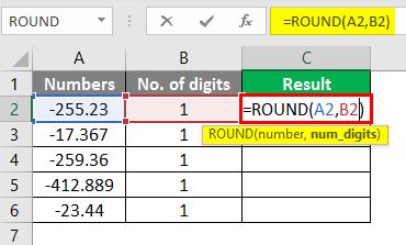 round example 5-1