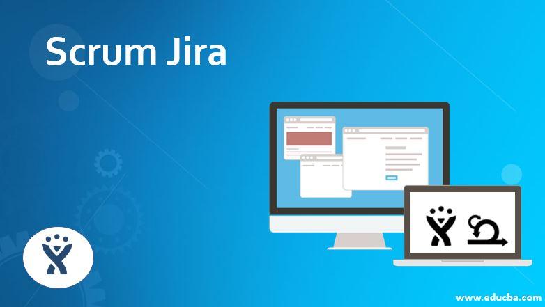 scrum jira