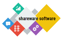 shareware software