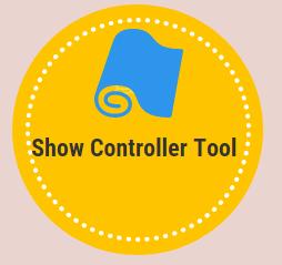 show controller