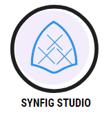 synfic studio - 2D Animation