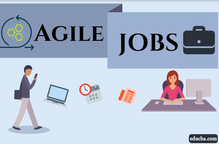 Agile Jobs
