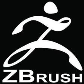 ZBrush(zbrush alternatives )