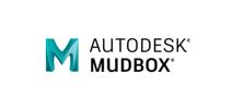 AutoDesk (zbrush alternatives )