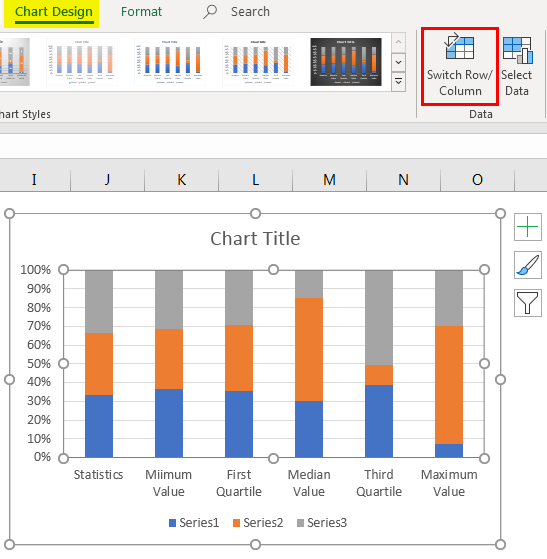 B&WP in Excel 1.15