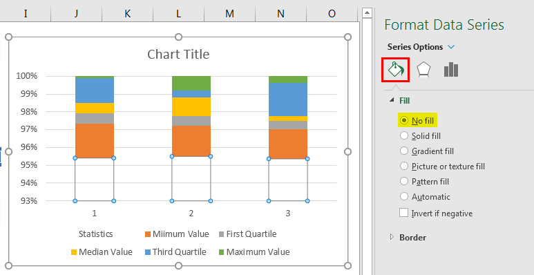 B&WP in Excel 1.17